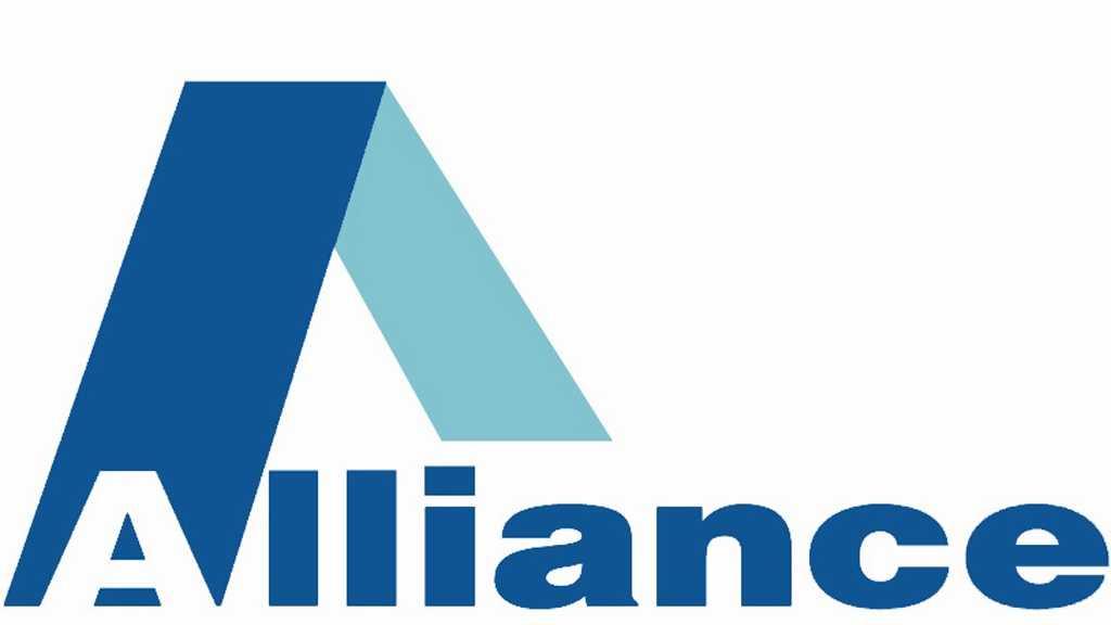 Alliance Laundry Systems Logo.jpg