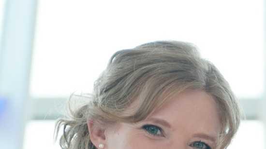 Erin Ziemendorf