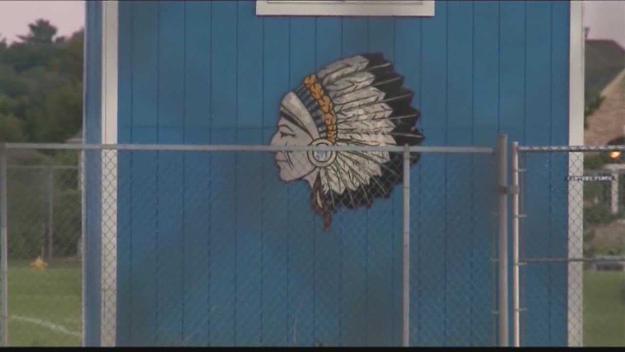 Mukwonago High School being pressured to change mascot