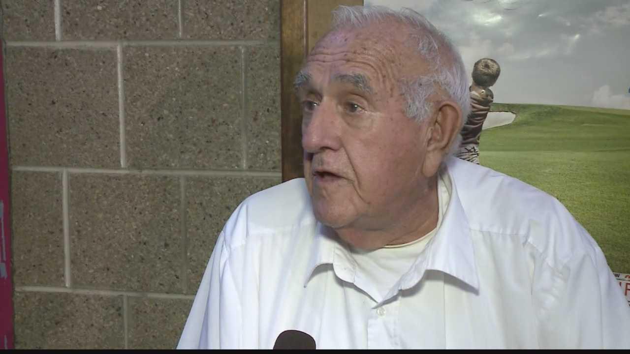 Brown Deer man steps forward to help save Milwaukee Co. indoor pools