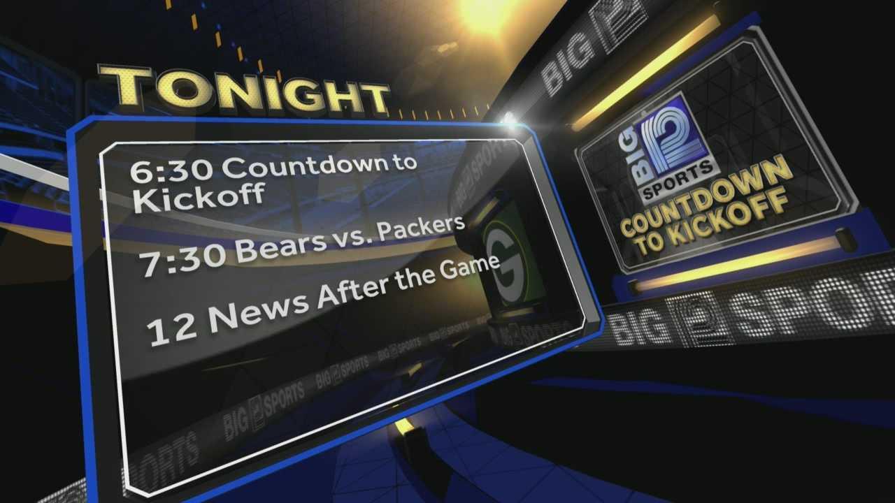 Packers bears tonight.jpg