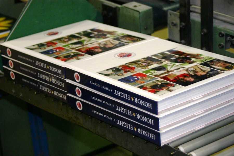 7500 books were printed.