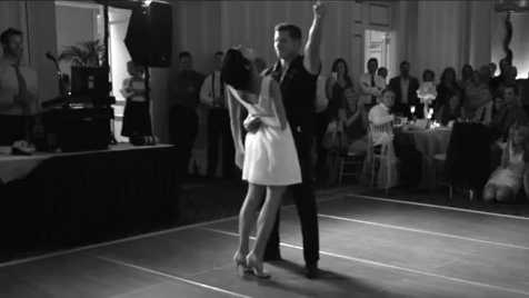 dirty-dancing-couple.jpg