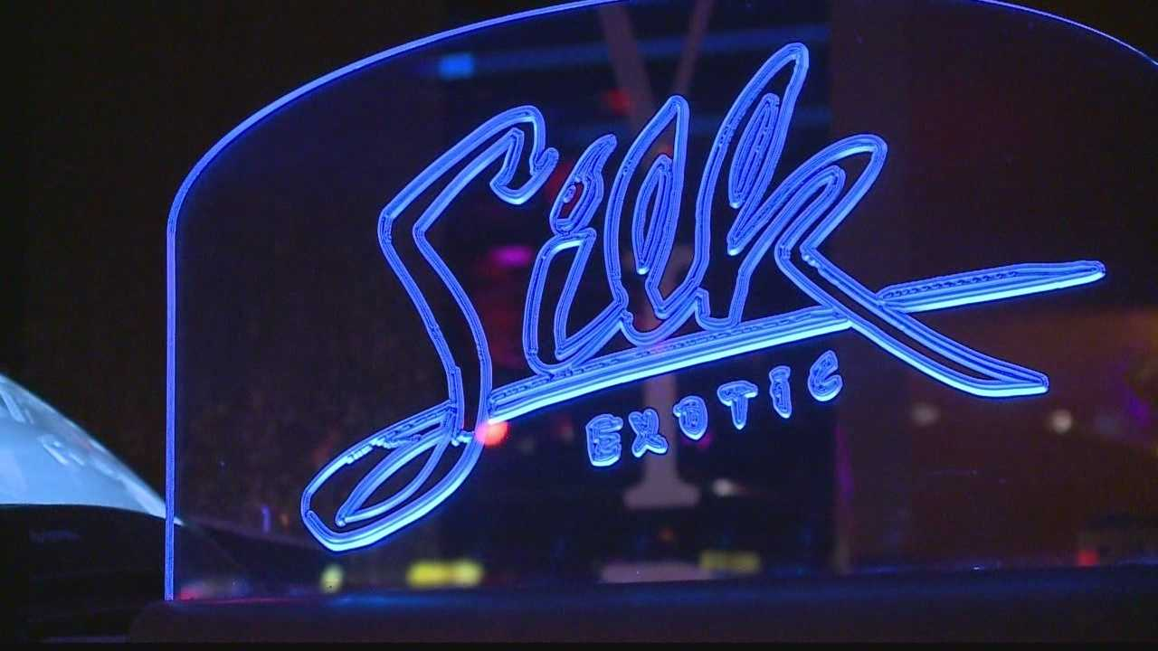 Silk looking to open new location across from BMO Harris Bradley Center