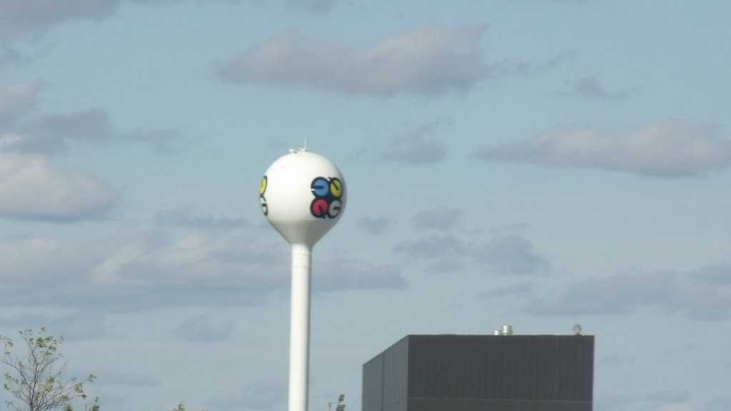 quad graphics water tower.jpg