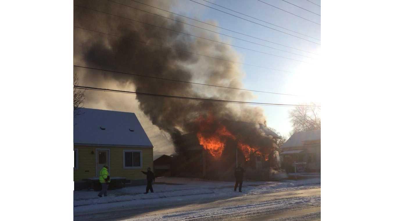 fond-du-lac-vacant-home-fire.jpg