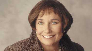 Betty Quadracci 2