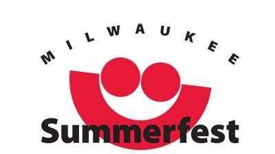 Summerfest 2014 - white background