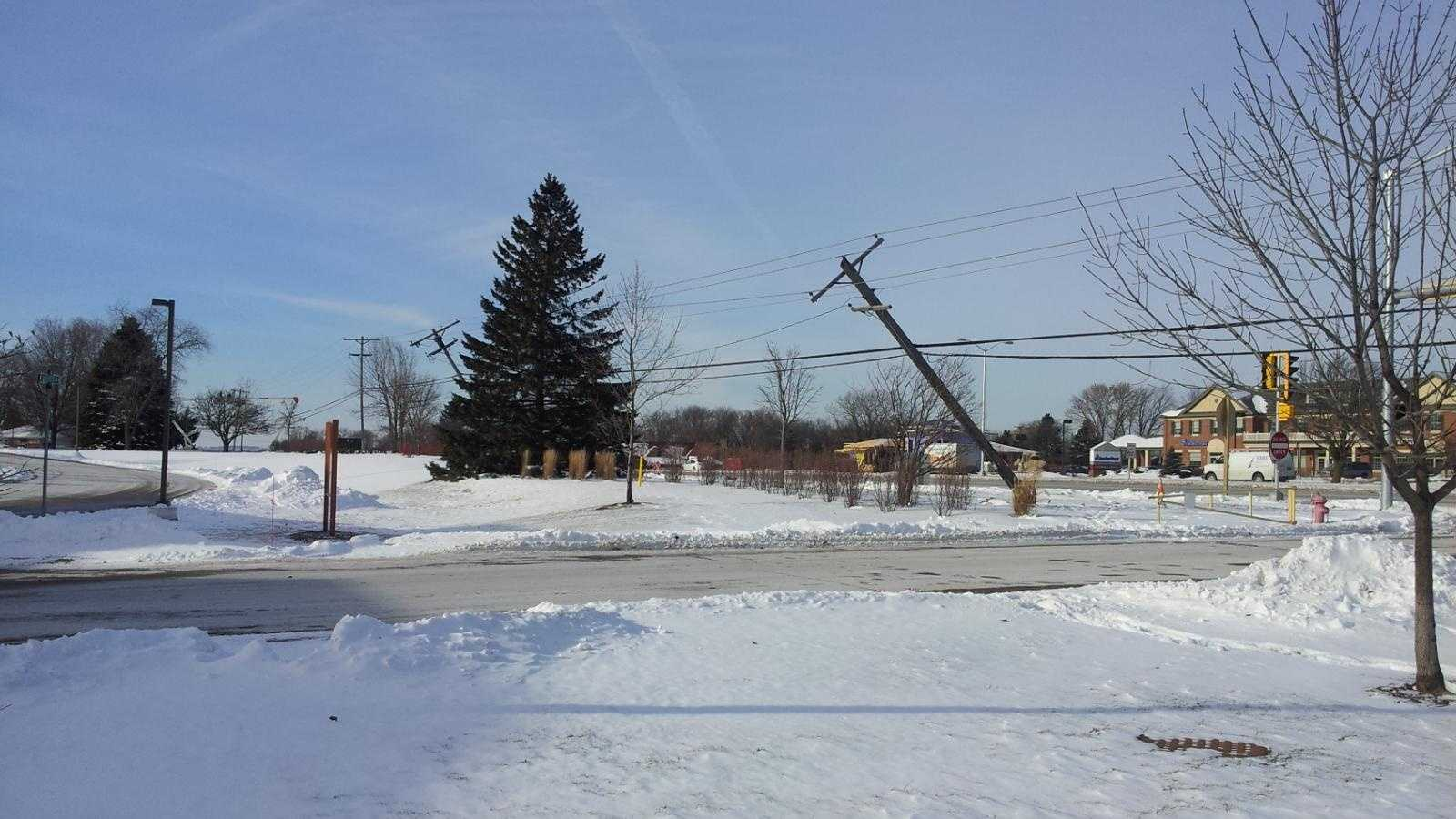 power poles snapped Brookfield.jpg