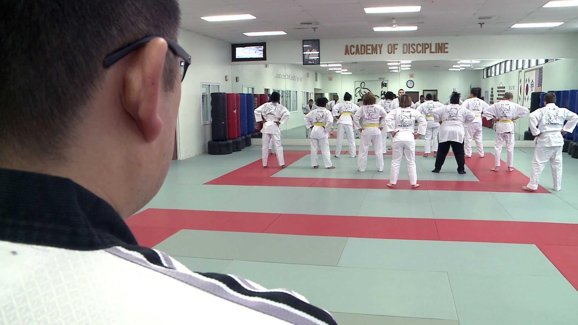 martial-arts-class2.jpg