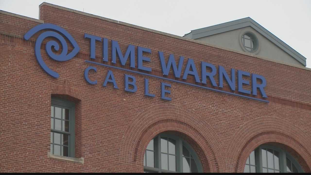 News that Comcast is buying Time Warner Cable has some employees worried, but one business expert says jobs aren't necessarily at risk.