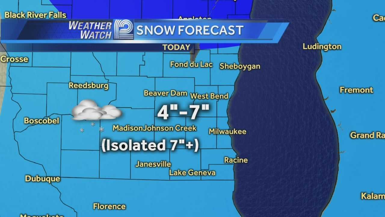 Monday snow 4-7.jpg