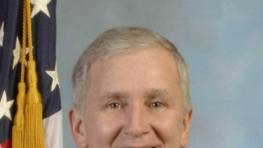 Shields, Robert J..jpg