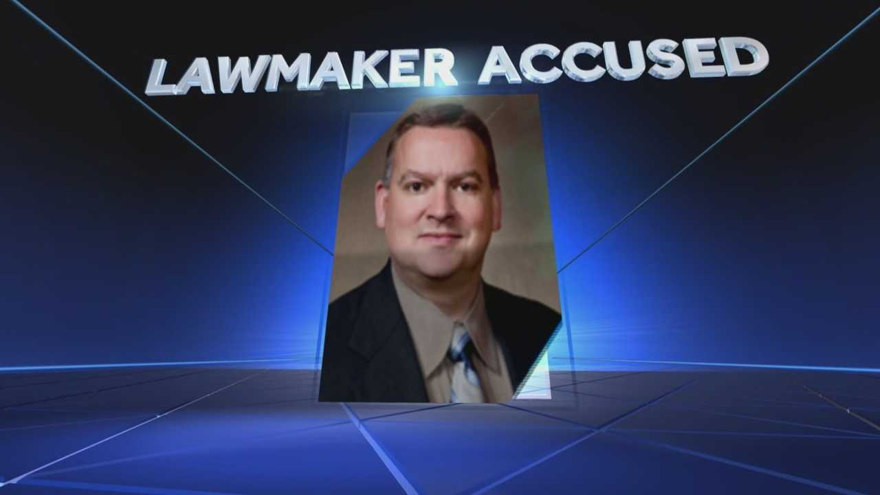 A scandal could cost a Waukesha republican lawmaker his leadership role in the assembly