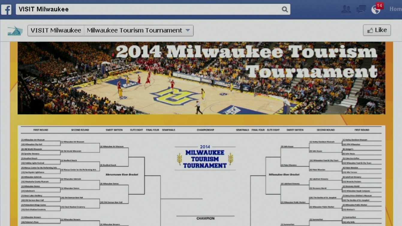 img-Milwaukee Attraction Tourney