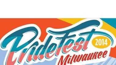 pridefest-milwaukee-logo.jpg