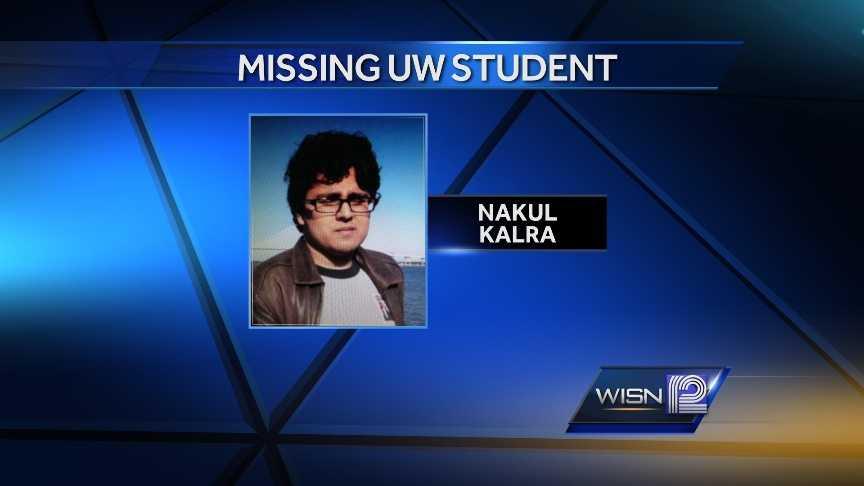 Nakul Kalra missing student.jpg