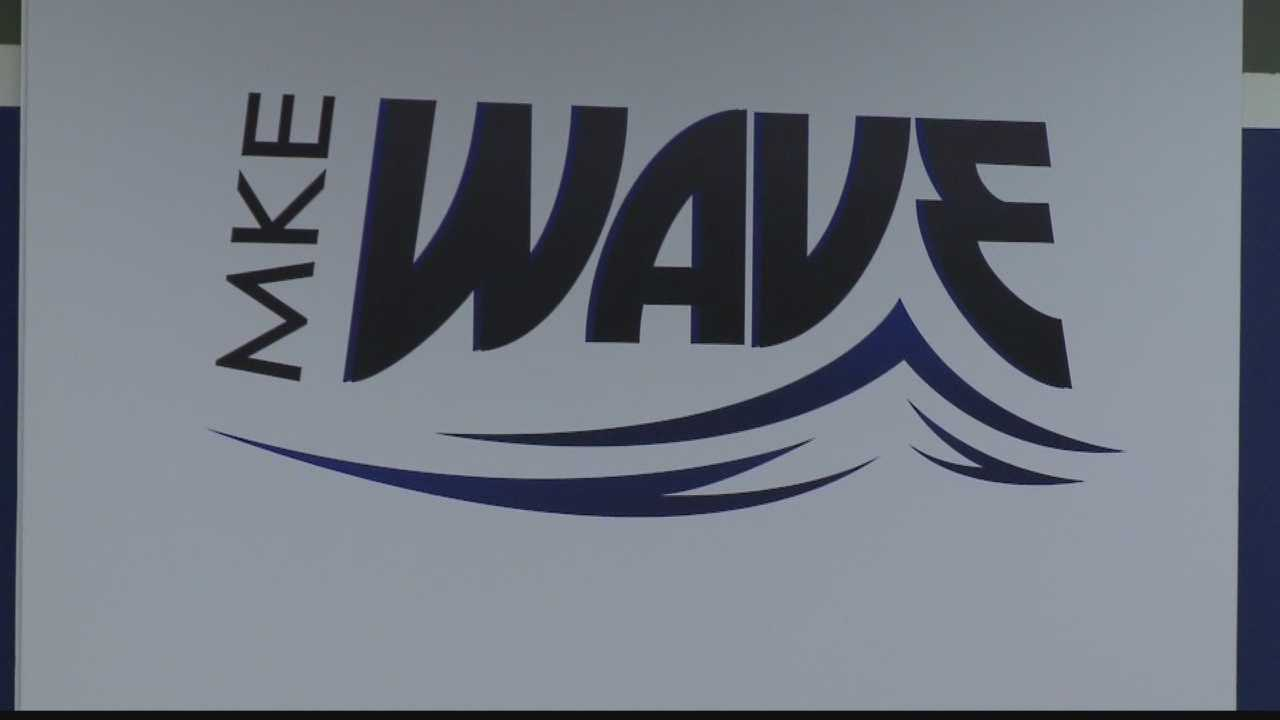 Restructuring of league could impact Milwaukee Wave's season
