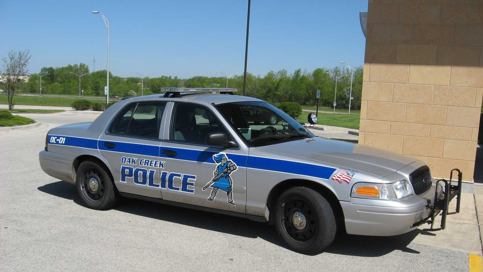 oak creek police car.jpg