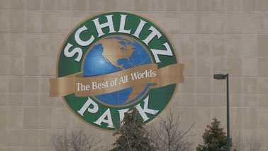 schlitz-park-2.jpg