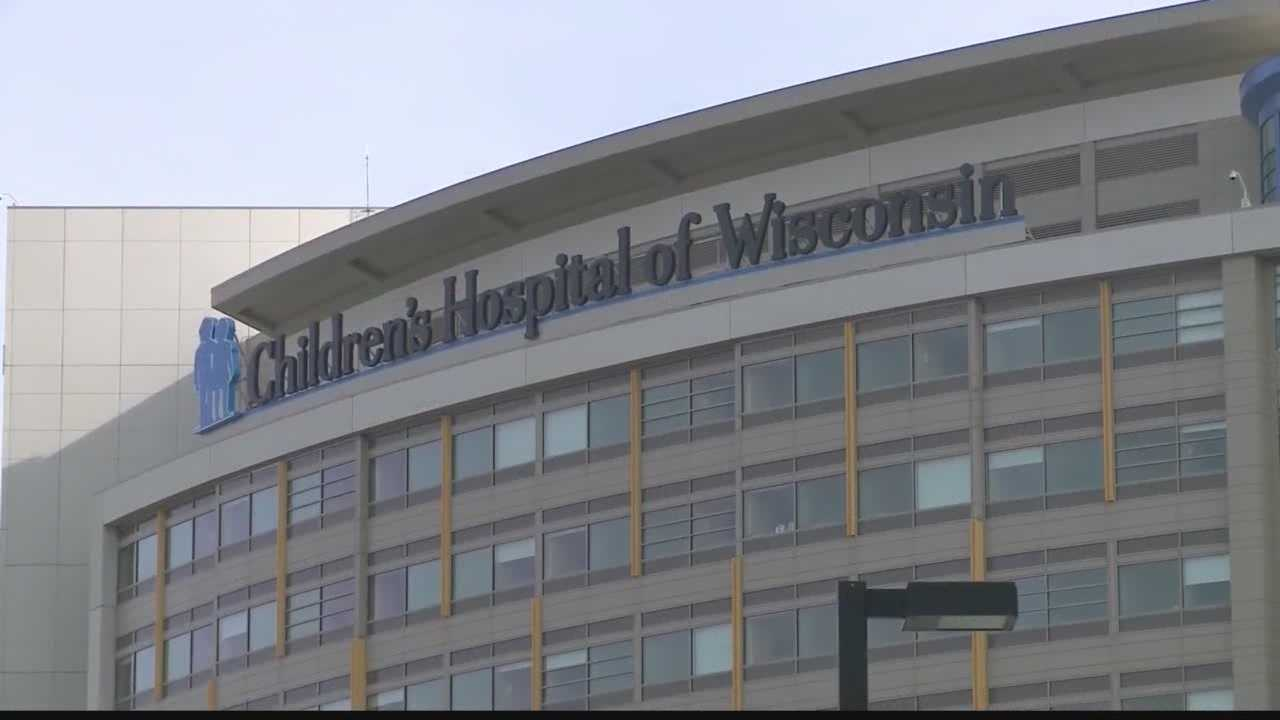 New policies in place after shooting at Children's Hospital