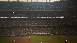opening day outfield.jpg