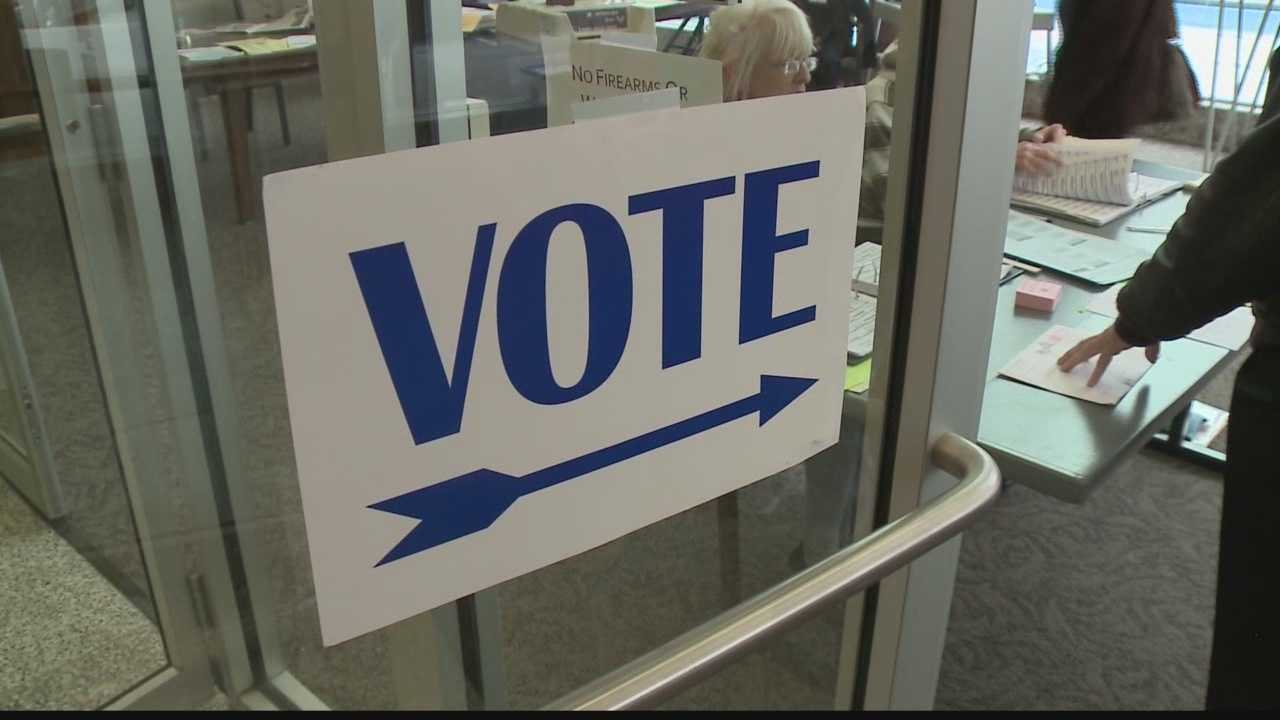 Voters will decide if Milwaukee County needs full time supervisors