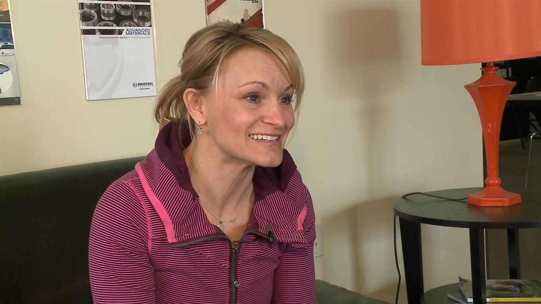 Lisa Martin marathoner.jpg