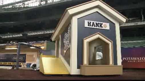 Hank's house2