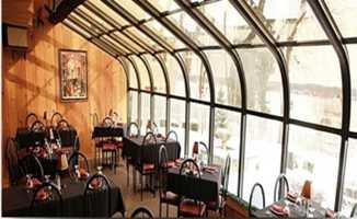 Dylon's Steakhouse -Maple Avenue, Pewaukee