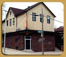 Pitch's -1801 N. Humboldt Ave., Milwaukee