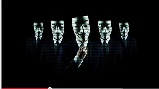 youtube-video-against-GB-Police.jpg
