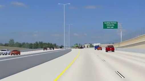 I-43-rendering.jpg