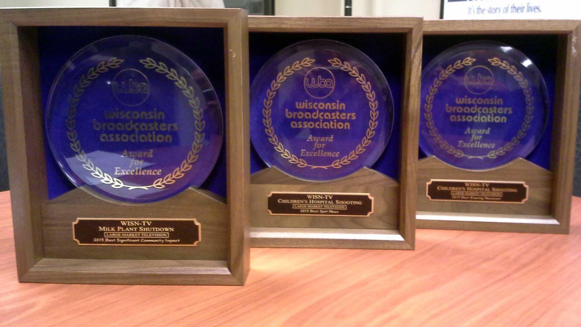wba-award.jpg