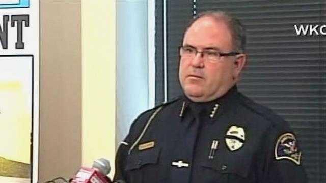 police chief moore Janesville.jpg