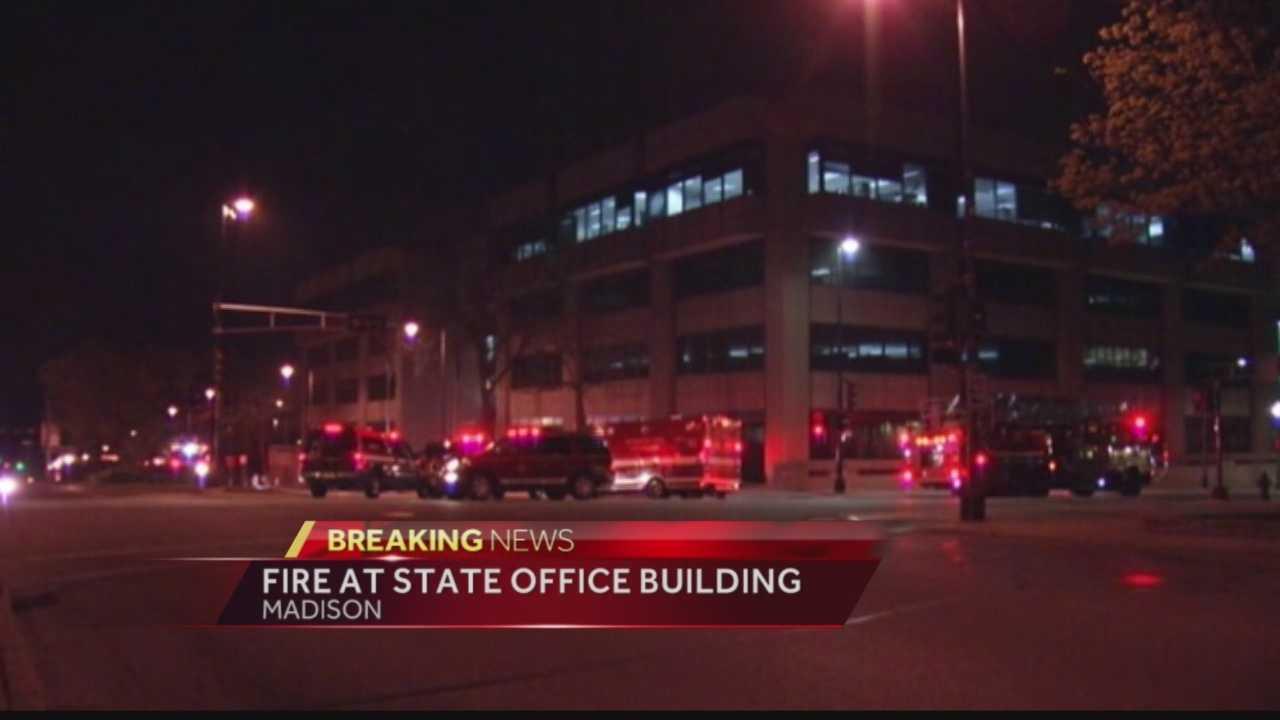office building fire madison.jpg