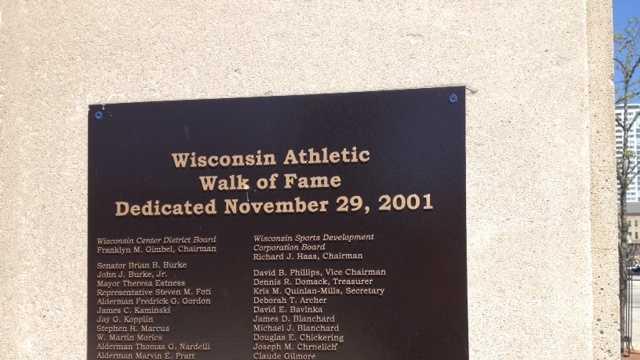 Hall of Fame1.JPG