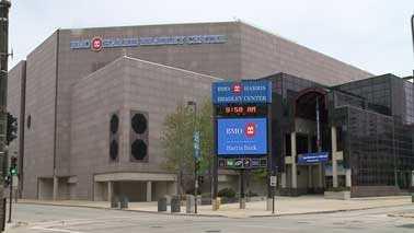 BMO-Harris-Bradley-Center.jpg