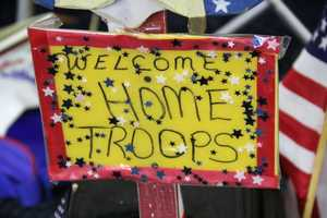 To learn more about Stars and Stripes Honor Flight click here to visit their website.