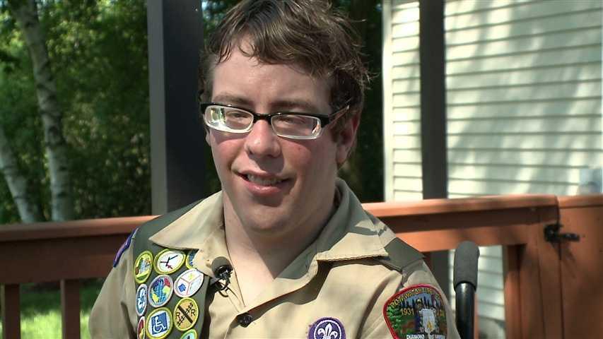 Garrett-Becker---eagle-scout-2.jpg