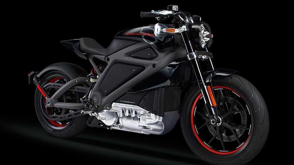 electric HD cycle.jpg