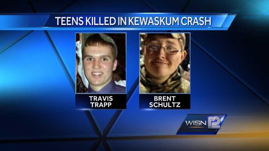 _teens killed for web_0030.jpg