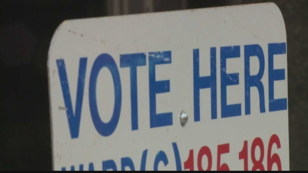 Shorewood man accused of voting multiple times in elections