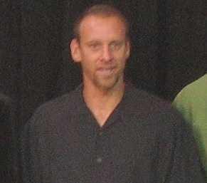 Larry Krystkowiak, 2007-2008