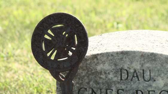 brass-marker-cemetery.jpg