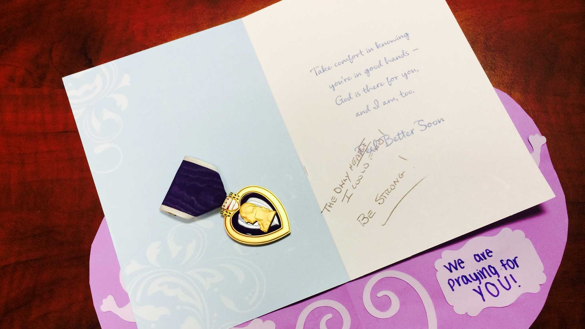 purple heart photo.jpeg