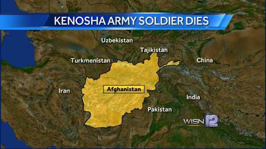 _kenosha soldier dies web_0030.jpg
