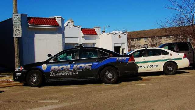 janesville police cars.jpg