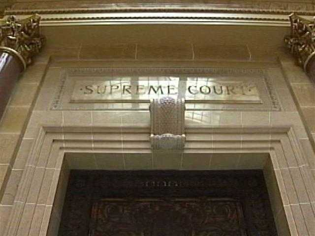 July 31, 2014: Wisconsin's Supreme Court votes 5-2 to uphold Act 10, marking the end of the legal fight over the state's collective bargaining law.