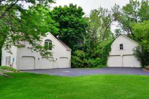 For more information about this property, click here.